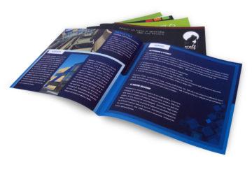 stampa pieghevoli sicilia, stampa volantini sicilia, stampa volantini a colori, stampa opuscoli, stampa brochure, stampa digitale