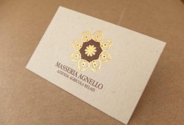 stampa a caldo sicilia, stampa metallizata sicilia, stampa oro copertine, stampa a rilievo pieghevoli, stampa