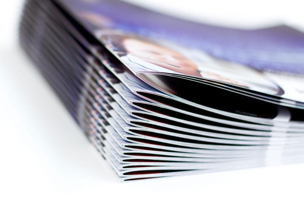 opuscoli con punto metallico, opuscoli con punto omega, stampa opuscoli sicilia, stampa libretti sicilia