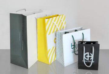 stampa shopper sicilia, stampa sacchetti sicilia, produzione shopper sicilia, stampa sacchetti personalizzati