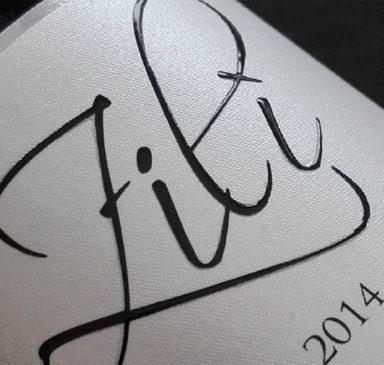 stampa etichette personalizzate sicilia, stampa etichette vino sicilia, stampa etichette olio sicilia, etichette da vino, carta adesiva etichette, etichette lusso, etichette marmellate sicilia