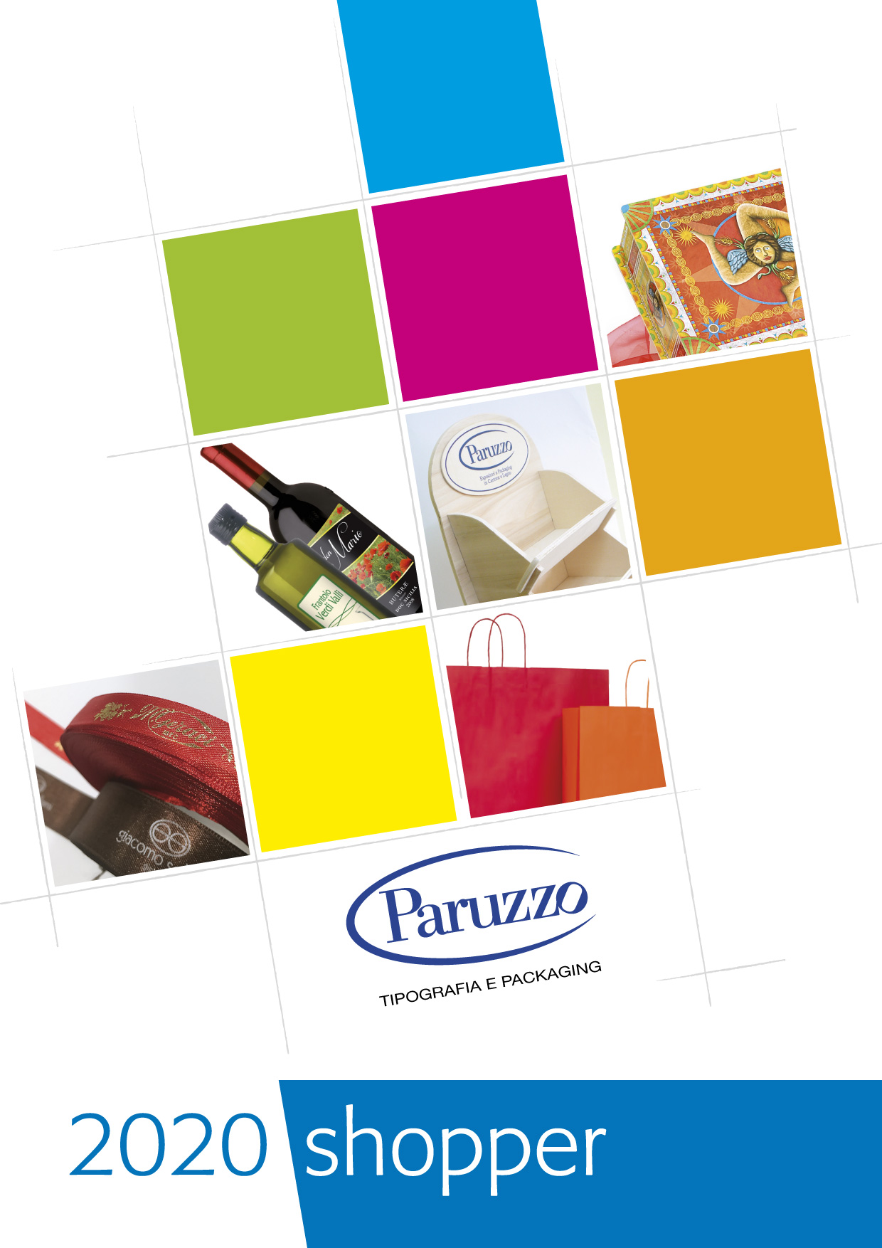 catalogo shopper personalizzati, catalogo sacchetti personalizzati, catalogo shopper stampati, catalogo sacchetti stampati, shopper bag personalizzati