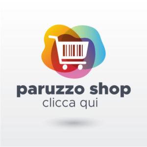 shop paruzzo