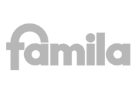 Famila-bn-200x135
