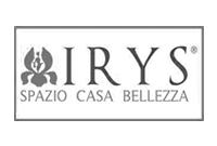 IRYS-logo-colori-200x135