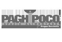 Paghipoco-logo-200x135