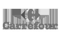 carrefour-200x135